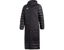 adidas Condivo 18 Winter Coat