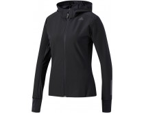adidas Response Softshell Jacket Women