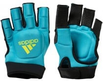 adidas OD Glove Links