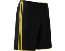 adidas Tastigo 17 Short Men