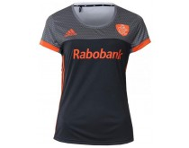 adidas Nederlands Hockeyteam Dames Uit