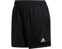 adidas Condivo 18 Training Shorts Damen