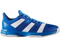 adidas Stabil X Kids shoes