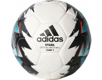 adidas Stabil Champ9 Ball