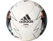 adidas Stabil Train 9 Ball