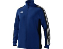 adidas MiTeam X Training Jack Men