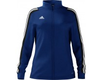 adidas MiTeam Training Top Women