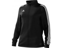adidas MiTeam X Training Jacket Women