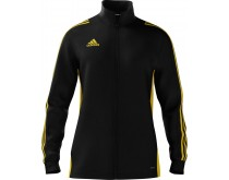 adidas MiTeam Training Top Kinder