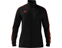 adidas MiTeam Training Top Kids
