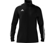 adidas MiTeam Training Top Men