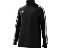 adidas MiTeam X Training Jacket Kids