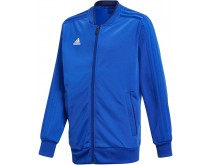 adidas Condivo 18 PES Jacket Men