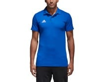 adidas Condivo 18 Cotton Polo