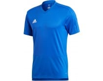 adidas Condivo 18 Training Shirt Men