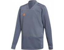 adidas Condivo 18 Training Top