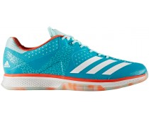 adidas Counterblast shoes