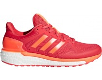 adidas Supernova ST Women