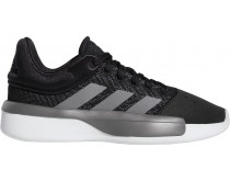 adidas Pro Adversary Low Herren