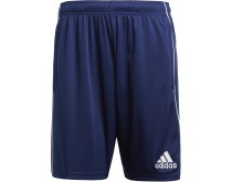 adidas Core 18 Training Shorts