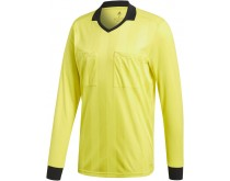 adidas Referee 18 LS Shirt