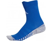adidas Traxion UltraLight Crew Sock