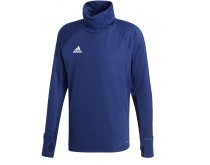 adidas Condivo 18 Warm Top
