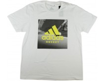 adidas Graphic Shirt Men