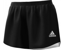 adidas MiTeam X Running Short Women