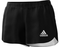 adidas MiTeam X Split Short Women