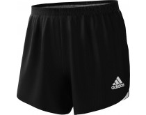 adidas MiTeam X Split Short Men