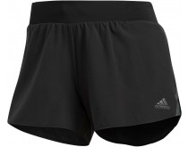 adidas Saturday 3'' Short Women