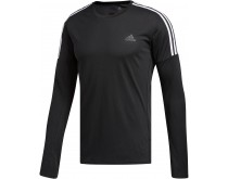 adidas 3-Stripes Longsleeve Men