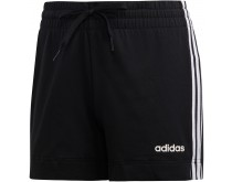 adidas Essentials Short Women