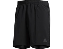 adidas Run It 7'' Short Men