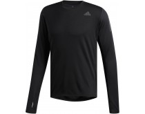 adidas Own The Run LS Shirt Men