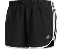 adidas Marathon 20 3'' Short Women