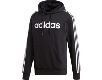 adidas Essentials Fleecepulli Herren
