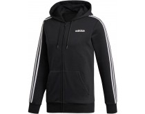 adidas Essentials Fleece Hoodie Men