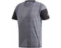 adidas Freelift 360 Graphic Shirt Men