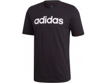 adidas Essentials Linear Shirt Herren