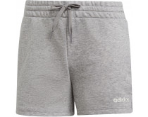 adidas Essentials Solid Shorts Damen