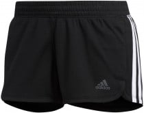 adidas 3-Stripes Pacer 3 Short Damen