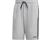 adidas Essentials Shorts Herren