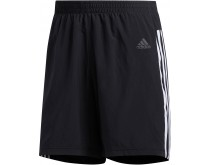 adidas Run It 7'' Short 3-Stripe Men