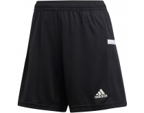 adidas T19 Knitted Short Women