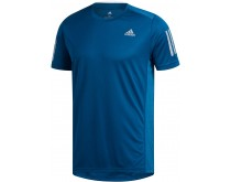 adidas Own The Run Shirt Men