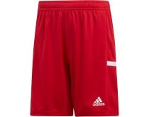 adidas T19 Knitted Short Junior