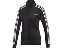 adidas D2M Trainingsjacke Damen