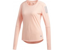 adidas Own The Run LS Shirt Women
